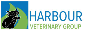 Harbour Veterinary Group