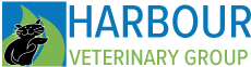 Harbour Veterinary Group logo